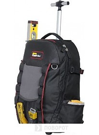 Рюкзак для инструментов Stanley 1-79-215