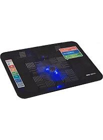 Подставка для ноутбука STM electronics IcePad IP15