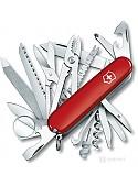 Туристический нож Victorinox SwissChamp