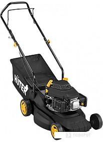 Колёсная газонокосилка Huter GLM-3.5LT