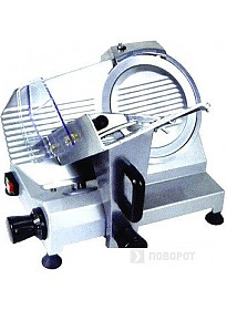 Ломтерезка Gastrorag HBS-220
