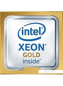 Процессор Intel Xeon Gold 6148
