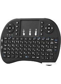 Клавиатура Invin I8