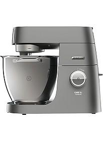 Кухонный комбайн Kenwood Chef Titanium XL KVL8300S