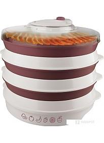 Сушилка для овощей и фруктов Vitek VT-5056 W