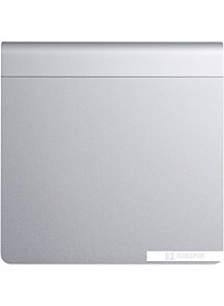 Тачпад Apple Magic Trackpad [MC380]