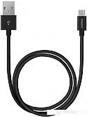 Кабель Deppa USB - micro USB 72229