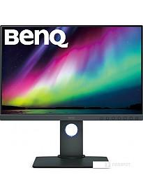 Монитор BenQ SW240