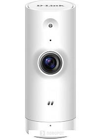 IP-камера D-Link DCS-8000LH/A1A