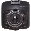 Автомобильный видеорегистратор Digma FreeDrive OJO фото и картинки на Povorot.by