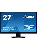 Монитор Iiyama ProLite E2783QSU-B1