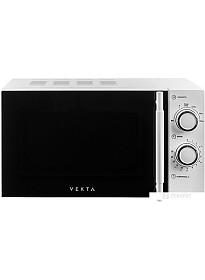 Микроволновая печь Vekta MS720ATW