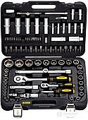 Универсальный набор инструментов Berger BG094-1214 (94 предмета)
