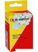 Картридж Colouring CG-CLI-426Y (аналог Canon CLI-426 Yellow)