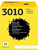 Картридж T2 TC-X3010 (аналог Xerox 106R02183)