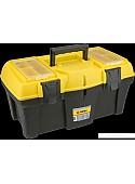 Ящик для инструментов TOPEX 79R126