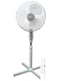 Вентилятор First FA-5553-1