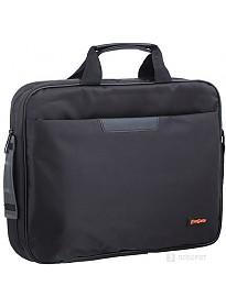 Сумка для ноутбука ExeGate Office F1595 Black