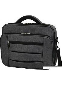 Сумка для ноутбука Hama Business Bag 15.6
