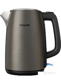 Чайник Philips HD9352/80