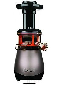 Соковыжималка Scarlett SC-JE50S43