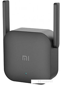 Точка доступа Xiaomi Mi WiFi Amplifier Pro