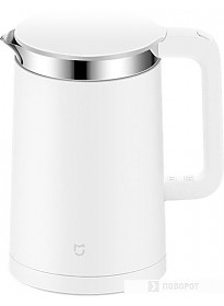 Чайник Xiaomi Mijia Smart Electric Kettle ZHF4012GL (Европейская вилка)Mijia