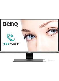 Монитор BenQ EW3270U