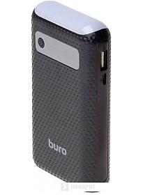 Портативное зарядное устройство Buro RC-7500A (черный)