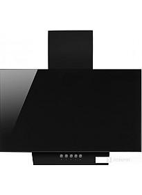 Кухонная вытяжка Ciarko Diana 50 (черный)