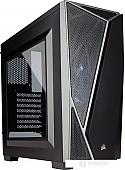 Корпус Corsair Carbide SPEC-04 (черный/серый)
