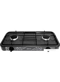 Настольная плита HomeStar HS-1202