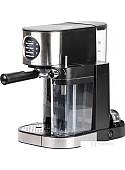 Рожковая кофеварка Normann ACM-525
