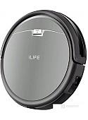 Робот для уборки пола iLife A4s