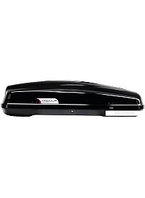 Автомобильный багажник Modula Ciao 430 (черный)