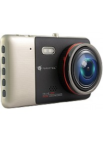 Автомобильный видеорегистратор NAVITEL MSR900