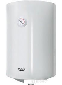 Водонагреватель Oasis VL-80L