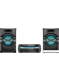 Мини-система Sony SHAKE-X10D