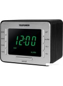 Радиоприемник TELEFUNKEN TF-1508