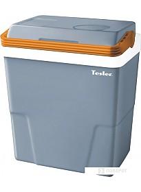 Термоэлектрический автохолодильник Tesler TCF-2212