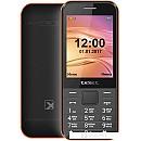 Мобильный телефон TeXet TM-302 фото и картинки на Povorot.by