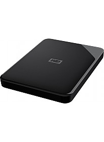 Внешний жесткий диск WD Elements SE 1TB