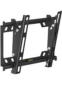 Кронштейн Holder LCD-T2627 (черный)