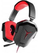 Наушники Lenovo Y Gaming Stereo Headset