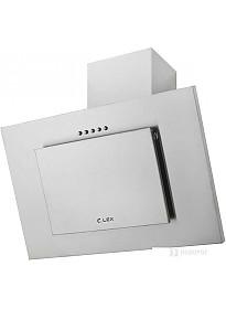 Кухонная вытяжка LEX Mini S 600 (нержавеющая сталь)