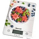 Кухонные весы Maxwell MW-1478 MC фото и картинки на Povorot.by