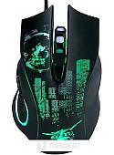 Игровая мышь QUMO Dragon War Gremlin M37