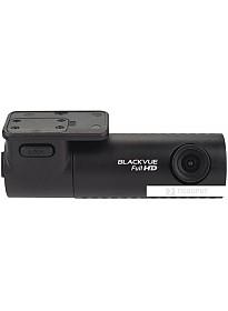 Автомобильный видеорегистратор Blackvue DR-590-1CH