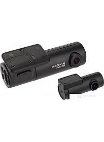 Автомобильный видеорегистратор Blackvue DR-590-2CH