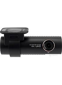 Автомобильный видеорегистратор Blackvue DR900S-1CH